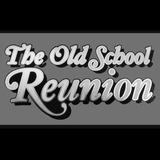 'Outta The Box' OldSkool Mashup!!!