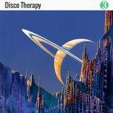 Disco Therapy Vol. 3