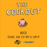 The Cookout 153: Noizu