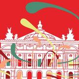 La Boumette 2015 - Opening Party