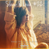 Sleep & Lova #22 By Ianflors