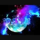 TranceZone (James Flood)