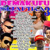 Demakufu Sijafika Vol.3