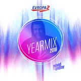 EVROPA 2 YEARMIX 2K18