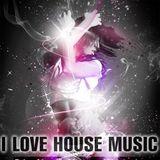 House Music 2013 4t V3 Dj Yankee