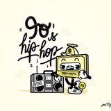 90's Hip Hop Fix II