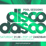 disco dasco @ Zanzibar (dj sammir).m4a