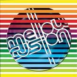 Mellow Fusion Radio Show 056