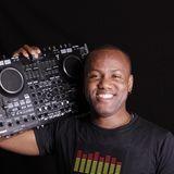 Best Of Malcom Pro Mixed By DJ LIL'VIP®