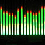 Tech-Trance Mini-Mix - Strange Daze event - Nov 2014 - Mixed by Chris Nanook