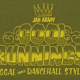 Cool Runnings 1995 - Jamaican vocal harmonies