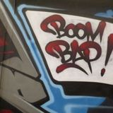 !!! Just some Boom Bap Beatz !!!!