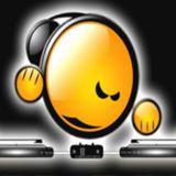 Hard Trance. Hard House. Hard Techno. Live ALL VINYL set. dMb