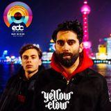 Yellow Claw - EDC Las Vegas 2018 (full set)