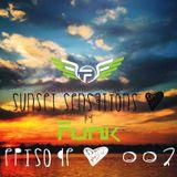 Sunset Sensations #002 <3