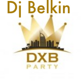 @live DXB-Party June 2015