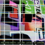 PIXELaTED LIVE MIX 2.17.18 - TEE LERRONE