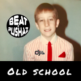 Beat Pushaz OLD SCHOOL-DJ Lil Fos V3