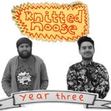Knitted Noose - Episode 74