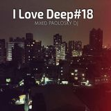 I Love Deep#18