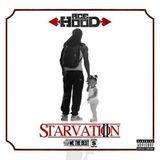 Ace Hood - Starvation 2