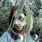 Etnie @ Follow me Radio Mix (24.09.2014) Kassata Mix