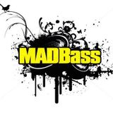 La.Selva>radioshow ! 16/04/2013. DJ's _KayGee. MOA (MadBass) . Silly TAng.