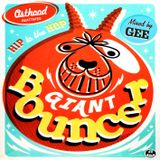 Gee - Giant Bouncer
