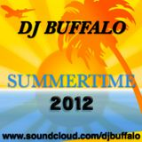 Summertime [Hits de 2012]