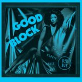 Good Block Mix 18 by OK Jones