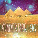 Yondertape #96