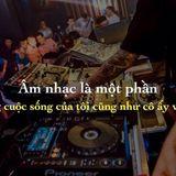 Việt Mix - Như Một Thói Quen - Sơn Ngoan