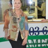 The Antique Radio Show July 29 2012