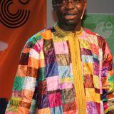 Emission Dr Massamba GUEYE LBAfrique  Sénégal Contes et Légendes, le Roi ses ses 4 épouses