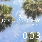 Dropcrew Club Season Started Vol.1