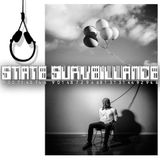 NuclearSpring MixSeries 2-1  - State Surveillance
