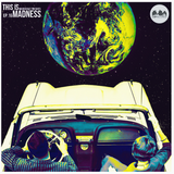 MauricioGZZ Presents This is Madness #16