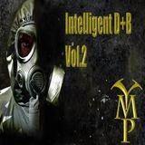 Intelligent D+B Vol.2