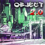 No Control 2.0 - Object
