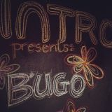 INTRO at Peopl MTL presents BUGO live in the mix