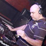 Set DJ Marcos Freitas - Ursound - Pistinha - 07JUN2015
