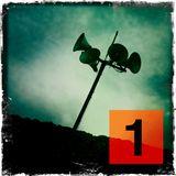 PlayList Mix No. 1