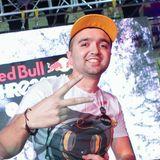 DJ Apple - Azerbaijan - Baku National Final