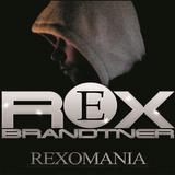 Rex Brandtner - Rexomania 016