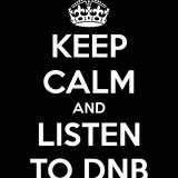 Ultimate Uk DNB Club Hits