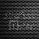 RNDM FILES 01