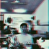 Bandwagon Mix #13 - anomy