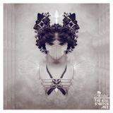 AV8TED // The Kill Switch Mix // November 2012