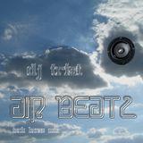 Airbeatz