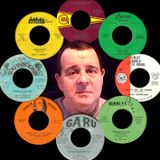 Solid Soul Sensations - Ian Levine's Twenty Second Northern Soul Podcast